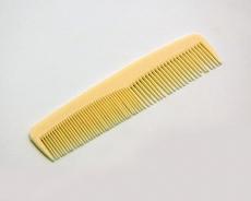Biodegradable Comb 2