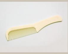 Biodegradable Comb 1