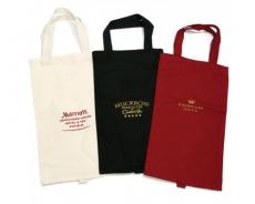 New Paper Bag