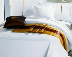 bed-runner