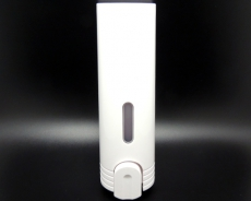 Dispenser FD-21 White