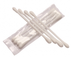 Cotton Bud in Poly Bag