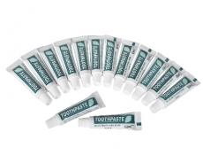 5g Fresh Mint Toothpaste