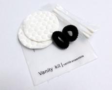 Vanity Set 1
