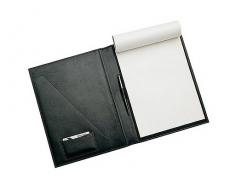 Compendium Folder B