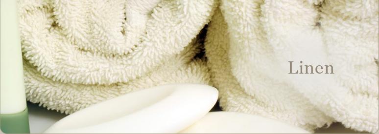 4. Linen