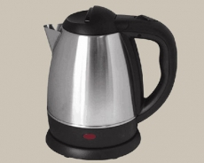 Kettle H0881S
