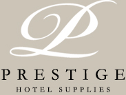 Prestige Hotel Supplies