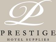 Prestige Hotel Supplies